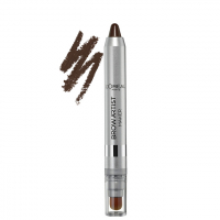 L'Oréal Paris 'Brow Artist Maker' Eyebrow Pencil - #04 Dark Brunette 12 g