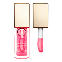 Clarins 'Éclat Minute' Lip Oil - 04 Candy 7 ml