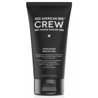 American Crew Shaving gel - 150 ml