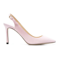 Jimmy Choo 'Erin' Pumps für Damen