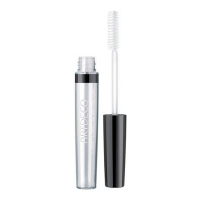 Artdeco Lash & brow Gel - #Clear 10 ml