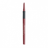Artdeco 'Mineral' Lippen-Liner - 48 Mineral Black Cherry Queen 0.4 g