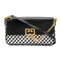 Givenchy Women's 'GV3' Clutch