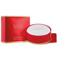 Elizabeth Taylor 'Red Door' Entstaubungspulver - 75 ml