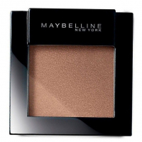 Maybelline 'Color Sensational' Lidschatten - 20 Bronze Addict 10 g