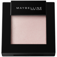 Maybelline 'Color Sensational' Lidschatten - 35 Seashell 10 g