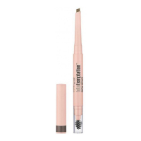 Maybelline 'Brow Definer Total Temptation' Eyebrow Pencil - #110-soft brown 15 g