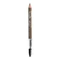 Maybelline 'Brow Master' Augenbrauenstift - #Soft 3 g