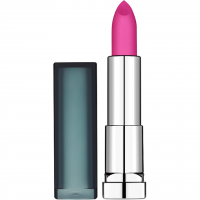 Maybelline 'Color Sensational Mattes' Lipstick - #950-magnetic magenta