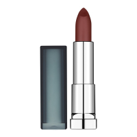 Maybelline 'Color Sensational Mattes' Lipstick - 975 Divine Wine 4 ml