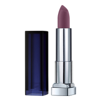 Maybelline 'Color Sensational Loaded Bolds' Lippenstift - 887 Blackest Berry 4.4 g