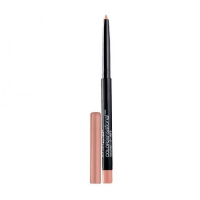 Maybelline 'Color Sensational' Lip Liner - #10-nude
