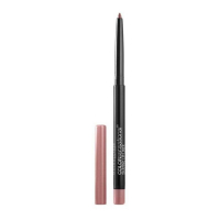 Maybelline 'Color Sensational' Lip Liner - #50-dusty rose