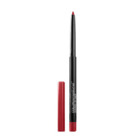 Maybelline 'Color Sensational' Lip Liner - #90-brick red