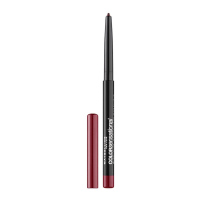 Maybelline 'Color Sensational' Lip Liner - #110-rich wine