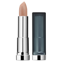 Maybelline 'Color Sensational Mattes' Lipstick - #981-purely nude