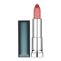 Maybelline 'Color Sensational Mattes' Lipstick - #987-smokey rose