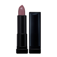 Maybelline 'Color Sensational Powder Matte' Lipstick - #15 Smoky Taupe 4.2 g