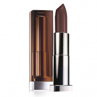 Maybelline 'Color Sensational' Lipstick - #755 Toasted Brown 5 ml