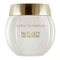Helena Rubinstein Crème anti-rides 'Re-Plasty Age Recovery' - 50 ml