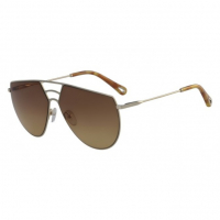 Chloé Women's 'Aviator' Sunglasses