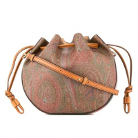 Etro Women's 'Motif' Shoulder Bag