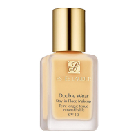Estée Lauder Fond de teint 'Double Wear Fluid' - #1C1 Cool Bone 30 ml