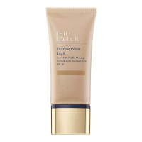 Estée Lauder Fond de teint 'Double Wear Light Spf10' - 4N 30 ml
