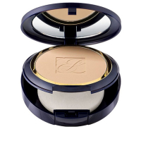 Estée Lauder 'Double Wear' Foundation - #4C1 Outdoor Beige 21 g