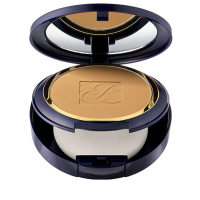 Estée Lauder 'Double Wear' Foundation - #4N1 Shell 12 g