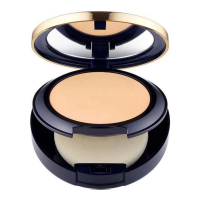 Estée Lauder 'Double Wear' Foundation - #3N1 Ivory Beige 21 g