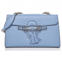 Gucci Women's 'Emily' Shoulder Bag