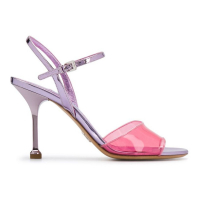 Prada Women's 'bride' Sandals