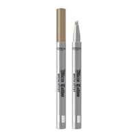 L'Oréal Paris 'Brow Artist Micro Tattoo' Eyebrow Ink - #101 Blond