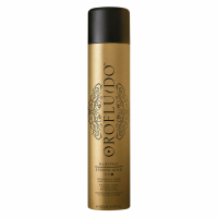 Orofluido Laque 'Strong hold' - 500 ml