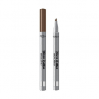 L'Oréal Paris 'Brow Artist Micro Tattoo' Eyebrow Ink - #105 Brunette