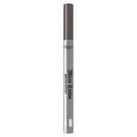 L'Oréal Paris 'Brow Artist Micro Tattoo' Augenbrauentinte - #107 Cool Brunette