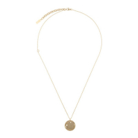 Saint Laurent Women's 'Pendant' Necklace