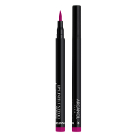 Arcancil 'Tatoo' Lip contour pen, Lip Liner - #500 Prune
