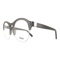Chloé Women's 'CE2711 065' Optical frames