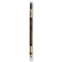 L'Oréal Paris 'Brow Artist Designer' Eyebrow Pencil - 303 Dark Brunette 5 g