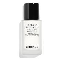 Chanel 'Le Blanc' Beleuchtung make-up Base - Universelle 30 ml