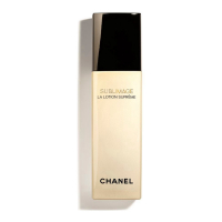 Chanel 'Sublimage' Lotion - 125 ml