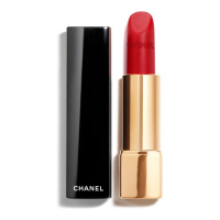 Chanel 'Rouge Allure' Lipstick - #56 Rouge Charnel 3.5 g