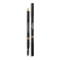 Chanel 'Le Crayon' Eyebrow Pencil - #10 Blond Clair 1 g