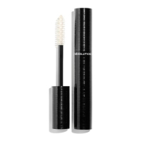 Chanel Mascara 'Le Volume Revolution 3D' - 10 Noir 6 g