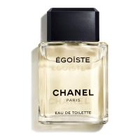 Chanel 'Egoiste' Eau de toilette - 100 ml