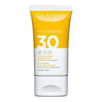 Clarins 'SPF30' Sunscreen - 50 ml