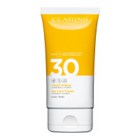 Clarins 'SPF30' Sunscreen - 150 ml