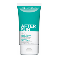 Clarins 'Apaisant' After-sun Balm - 150 ml